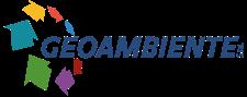Geoambiente Srl Logo